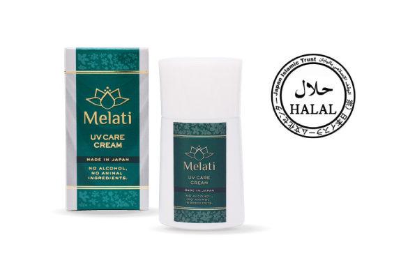 Melati-30